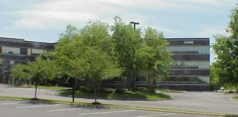springs pediatrics building