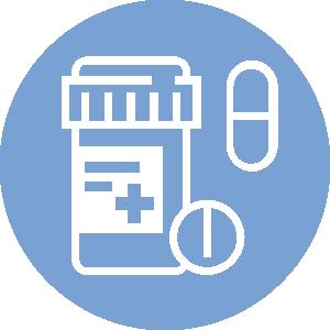 Springs Pediatrics Dosage Tables