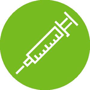 Springs Pediatrics Immunization Schedule