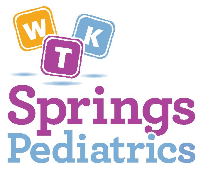 Spring Pediatrics